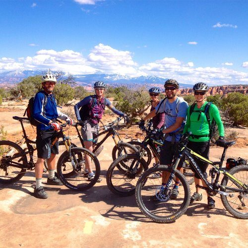 Moab-Best-Trails-Coyote-Shuttle